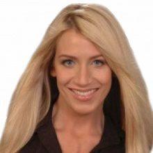Sheri Klawitter, Design Consultant