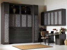 Simon Murphy Bed - California Closets