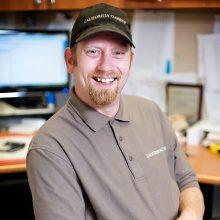 Steve Grummisch, Engineer