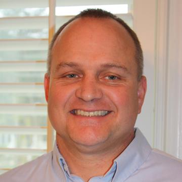 Steve Rogers, Designer/Owner