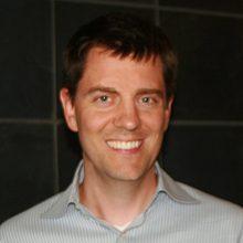 Steve Rothgery, Senior Design Consultant