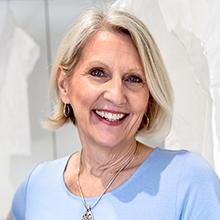 Sue Bassett