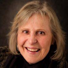 Susan Bornstein, Design Consultant