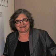 Susan Leibold, Design Consultant