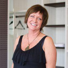 Susan Martin-Gibbons, Design Consultant