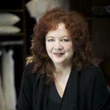 Susanne Parker, Sales and Design Consultant