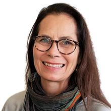 Suzanne Pequignot, Design Consultant