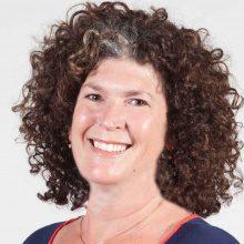 Suzi Beirle, Design Consultant