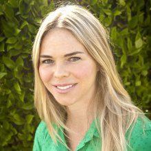 Sydne Keller, Design Consultant