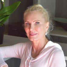 Tarja Hull, Design Consultant