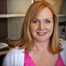 Teresa K. Vernon, Design Consultant