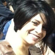 Tina Garcia, Design Consultant