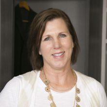 Valerie Hoisington, Design Consultant