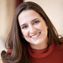 Vanessa Aranegui, Design Consultant