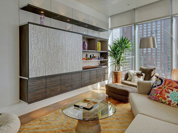 Find Family Room Furniture At California Closets