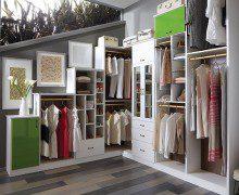 blog-design-q-and-a-kim-lewis-image1