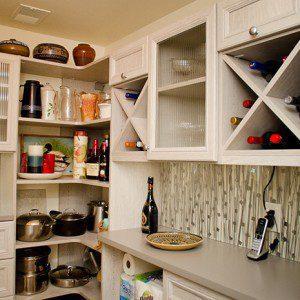 blog-holiday-pantry-storage-california-closets