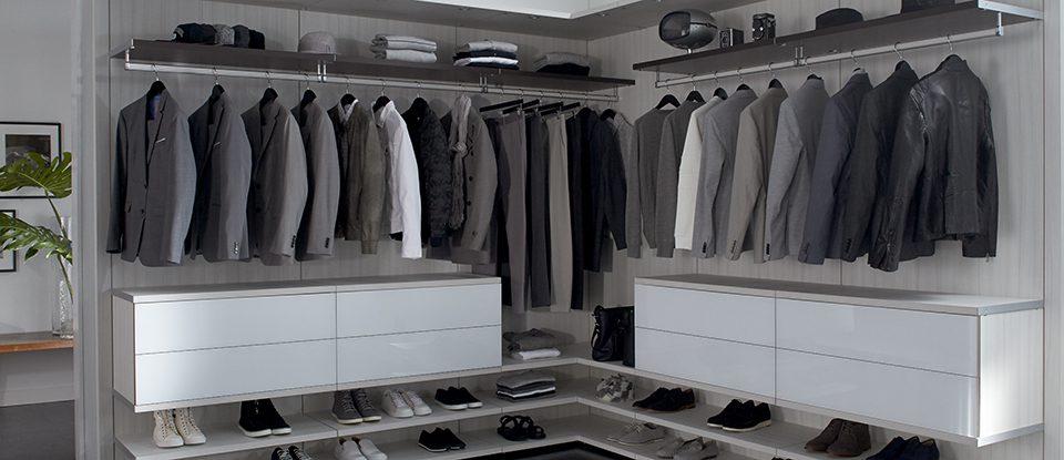 Quel est votre style d'organisation?