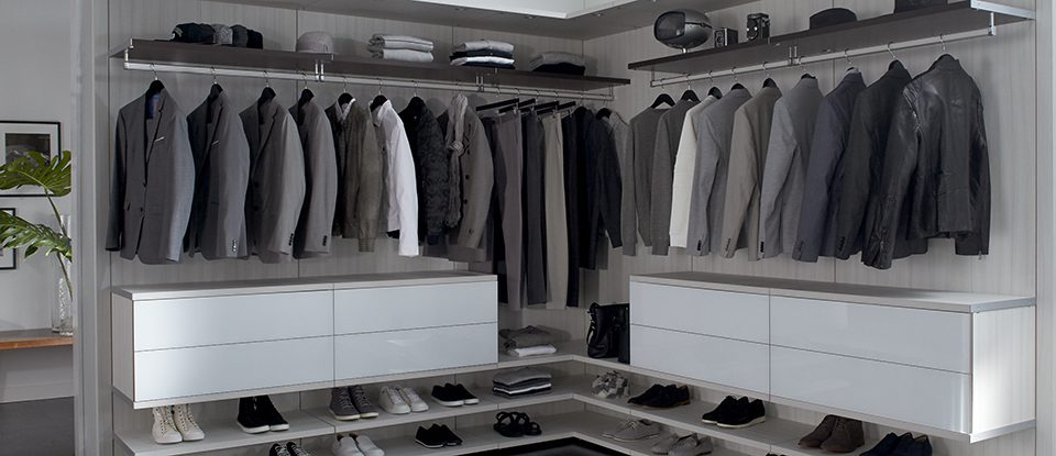 What's Your Organizing Style?