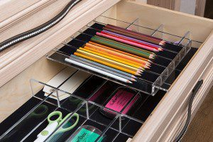 blog-organizing-your-style-california-closets