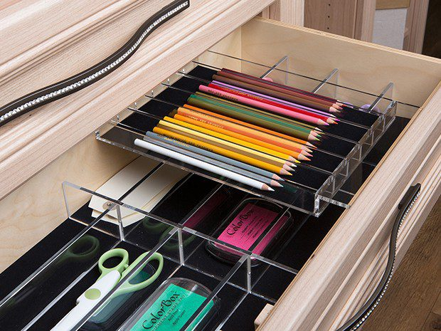 blog-organizing-your-style-image1