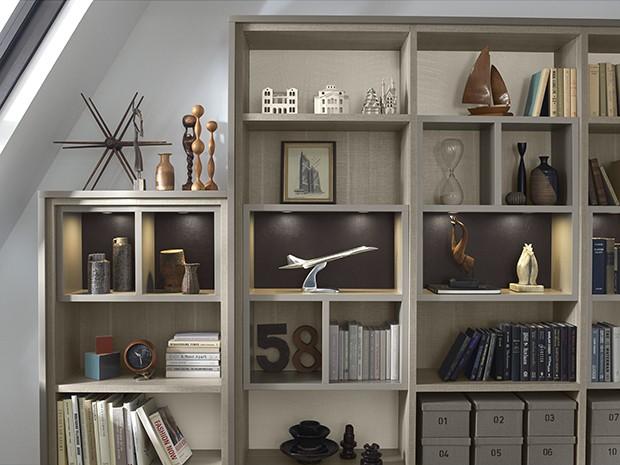 blog-organizing-your-style-image2