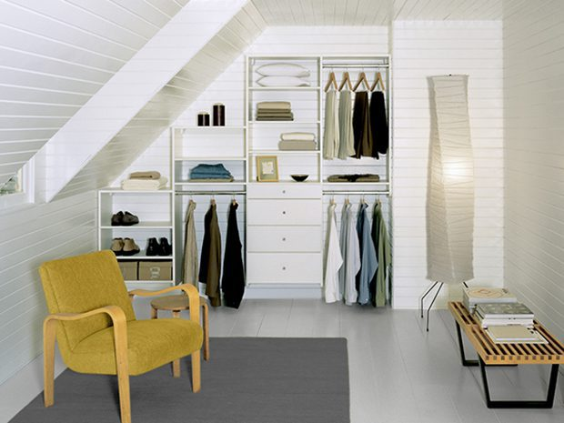 blog-storage-with-stairs-image11