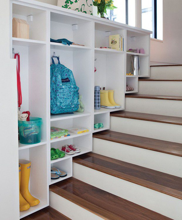 blog-storage-with-stairs-image2
