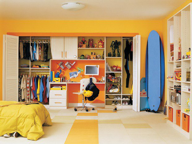 blog-summer-colors-image1