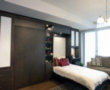 blog-wall-bed-california closets
