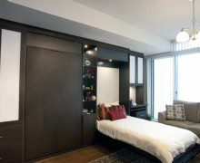 blog-wall-bed-california closets