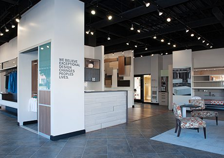 Amazing Visit The California Closets Carmel Showroom To Experience The  Oneofakind Custom Closets And Storage Spaces Created By The Carmel Team And  Explore ...