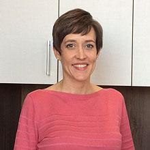 Erin Grassmeyer