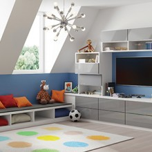 cheery-attic-playroom-lago-bellissima-white-parapan-high-gloss-acrylic-mint-stone-grey-thumb