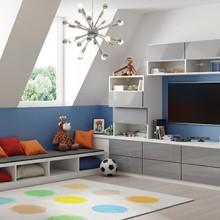 cheery-attic-playroom-lago-bellissima-white-parapan-high-gloss-acrylic-mint-stone-grey-thumb