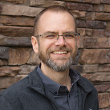 Aaron Pieratt California Closets Sales Manager Phoenix