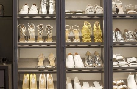 Find Your Closet Accessories At California Closets