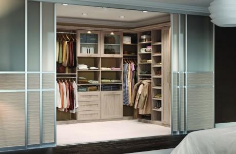 sliding closet doors for the bedroom more california closets