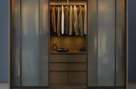 official photos 4b401 dfd46 Sliding Closet Doors & Privacy Room Dividers | California ...
