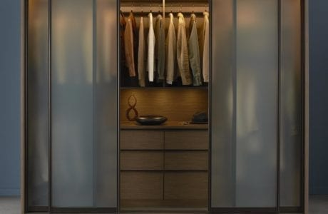 Get Sliding Closet Doors For Your Closet California Closets