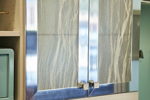 expert-advise-clean-your-closet-ecoresin-image1