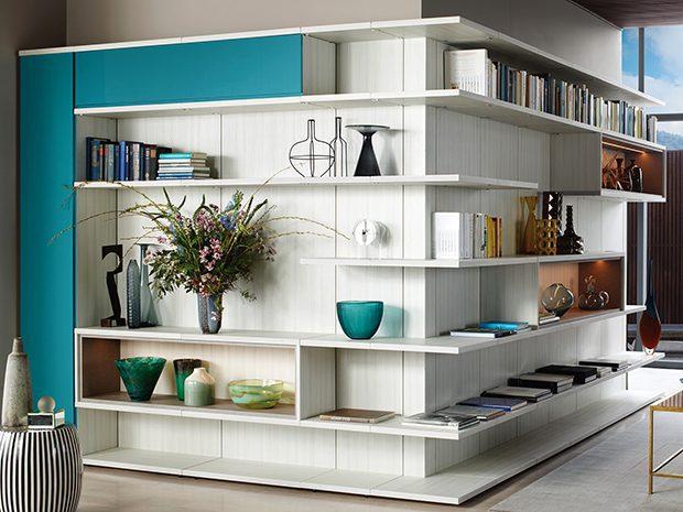 expert-advise-clean-your-closet-parapan-image5