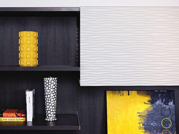 expert-advise-clean-your-closet-textured-panels-image3