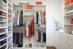 7 Simple Steps How to Get Your Closet Ready for Summer