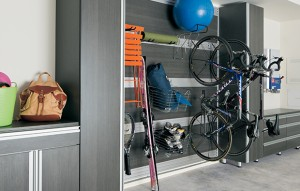 expert-advise-get-your-home-ready-for-winter-garage-california-closets