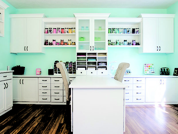 expert-advise-organize-your-craft-room-image1