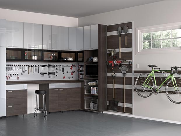 expert-advise-organize-your-garage-image2