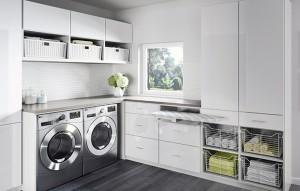 expert-advise-organize-your-laundry-room-california-closets