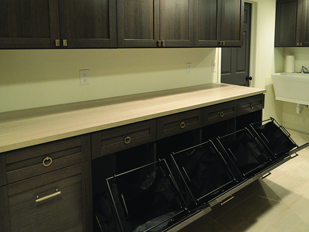 expert-advise-organize-your-laundry-room-image2