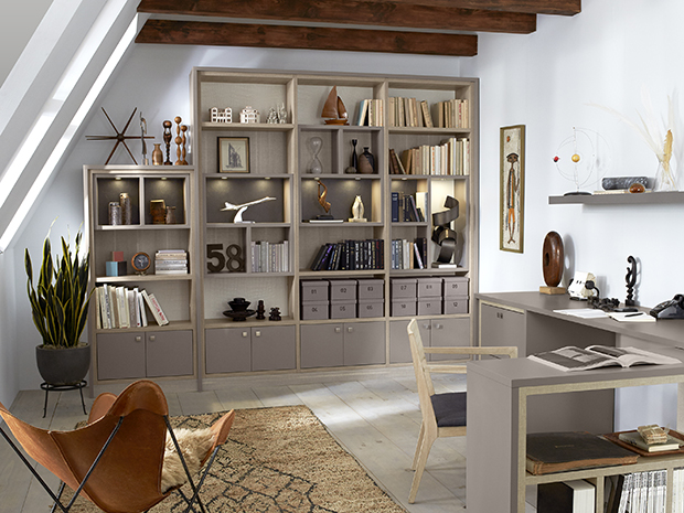 expert-advise-organize-your-office-image2